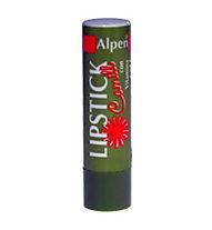 Alpen Lipstick Kamill