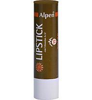 Alpen Lipstick Solar - Lippensonnenschutz, 15