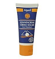 Alpen Sun Creme