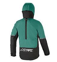 Alpinestars Denali - Radhacke MTB - Herren, Green