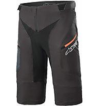 Alpinestars Drop 8.0 - pantaloni MTB - uomo, Black
