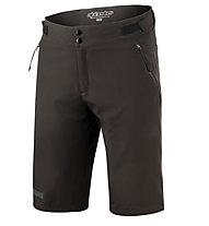 Alpinestars Rover Pro Shorts - Radhose MTB - Herren, Black