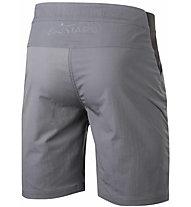 Alpinestars Stella Alps 6.0 - pantaloni MTB - donna, Grey