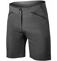 Alpinestars Stella Alps 6.0 - pantaloni MTB - donna, Black