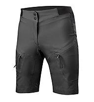 Alpinestars Stella Hyperlite Shorts - Radhose MTB - Damen, Black