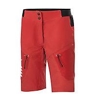 Alpinestars Stella Hyperlite Shorts - Radhose MTB - Damen, Red