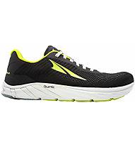 Altra Torin 4.5 Plush - scarpe running neutre - uomo, Black/Yellow