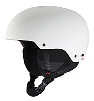 Anon Greta 3 - Skihelm - Damen, White