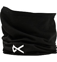 Anon Hellbrook Neckwarmer - scaldacollo, Black
