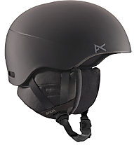 Anon Helo 2.0 - Helm, Black