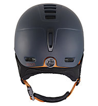 Anon Helo 2.0 - Helm, Dark Blue