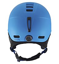 Anon Helo 2.0 - Helm, Blue