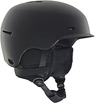 Anon Highwire - Skihelm, Black