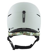 Anon Highwire - Skihelm, Grey