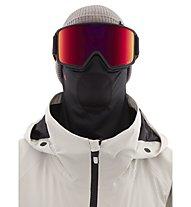 Anon M3 - Ski- und Snowboardbrille, Black