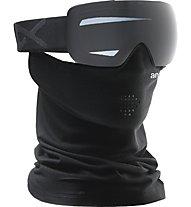 Anon MIG - maschera sci