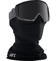 Anon Relapse MFI - Skibrille mit Maske, Grey