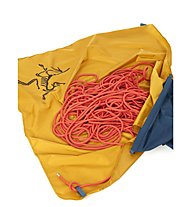 Arc Teryx ION Rope Bag - borsa porta corda, Dark Blue