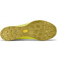 Arc Teryx Norvan sl 2 - scarpe trail running - uomo, Yellow