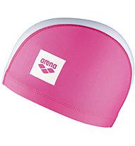Arena Unix II - Badekappe - Kinder, Pink