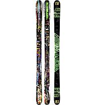 Armada AR7, Multicolor