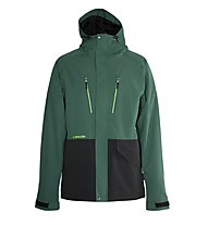 Armada Giacca sci freeride Aspect Jacket, Spruce