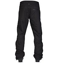Armada Atmore - pantaloni sci freeride - uomo, Black