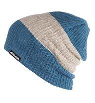 Armada Triax Beanie - Mütze, Light Blue/White