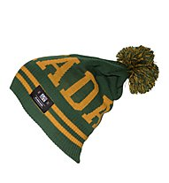 Armada Watcher - berretto - uomo, Green