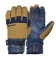 Armada Wedge GORE-TEX Glove, Navy