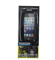 Armor x Action case for iPhone and Android - custodia cellulare, Black