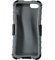 Armor x Bike case iPhone 5/5S - Lenkerhalterung, Black