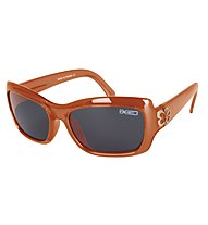 Arnette Zanzibar Jr - Occhiali da sole, Orange