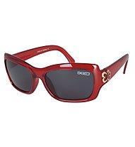 Arnette Zanzibar Jr - Occhiali da sole, Red