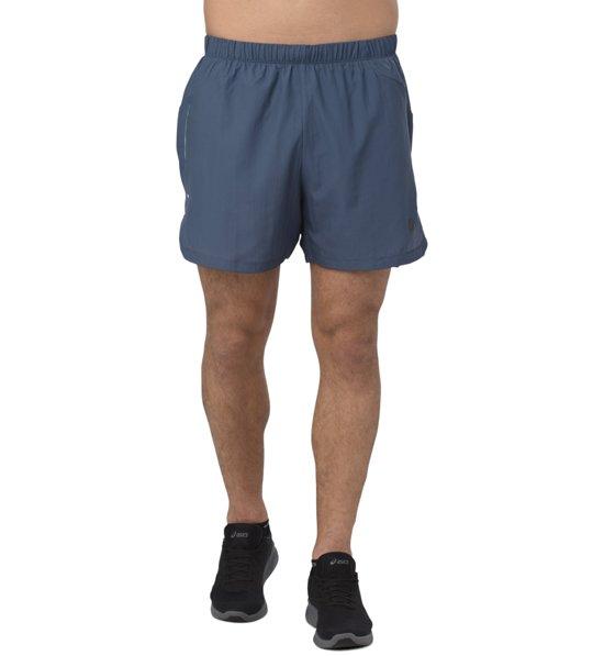 c2091a5ab3 Asics Cool 2-N-1 5In - pantaloni corti running - uomo | Sportler.com