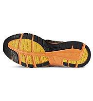 Asics DynaFlyte - scarpe running neutre - uomo, Grey/Black