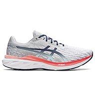 Asics Dynablast - scarpe running neutre - uomo, Grey/Blue