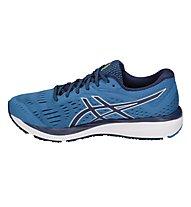 Asics GEL-Cumulus 20 - scarpe running neutre - uomo, Blue