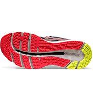 Asics Gel-Cumulus 21 LS - scarpe running neutre - uomo, Blue