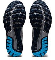 Asics Gel-Cumulus 22 - scarpe running neutre - uomo, Dark Blue