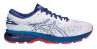 competitive price d8dab 58dd0 Asics scarpe tabella misure - My SPORTLER