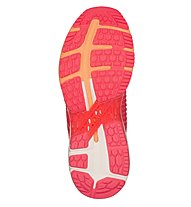 Asics GEL-Kayano 25 W - scarpe running stabili - donna, Coral