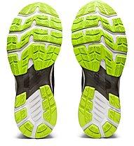 Asics Gel-Kayano 27 - scarpe running stabili - uomo, Grey