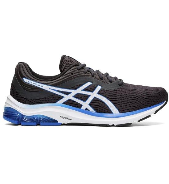 Asics Gel-Pulse 11 - running shoes neutral - men | Sportler.com