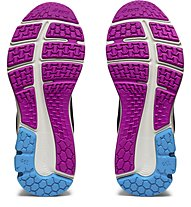 Asics Gel-Pulse 12 - scarpe running neutre - donna, Dark Blue/Violet