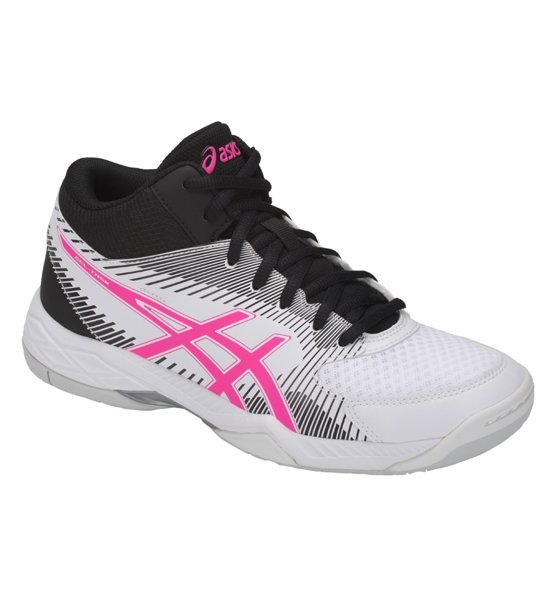 Asics Gel-Task (MT) W - Volleyballschuh - Damen | Sportler.com