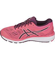Asics GEL-Cumulus 20 W - scarpe running neutre - donna, Pink