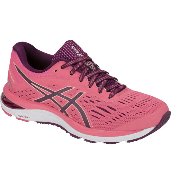 Asics GEL-Cumulus 20 W - Laufschuh Neutral - Damen | Sportler.com