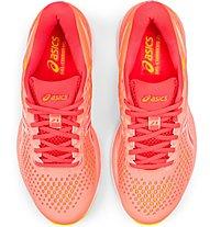 Asics Gel-Cumulus 21 - scarpe running neutre - donna, Pink