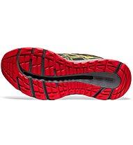 Asics Gel-Cumulus 21 GTX - scarpe running neutre - uomo, Dark Grey